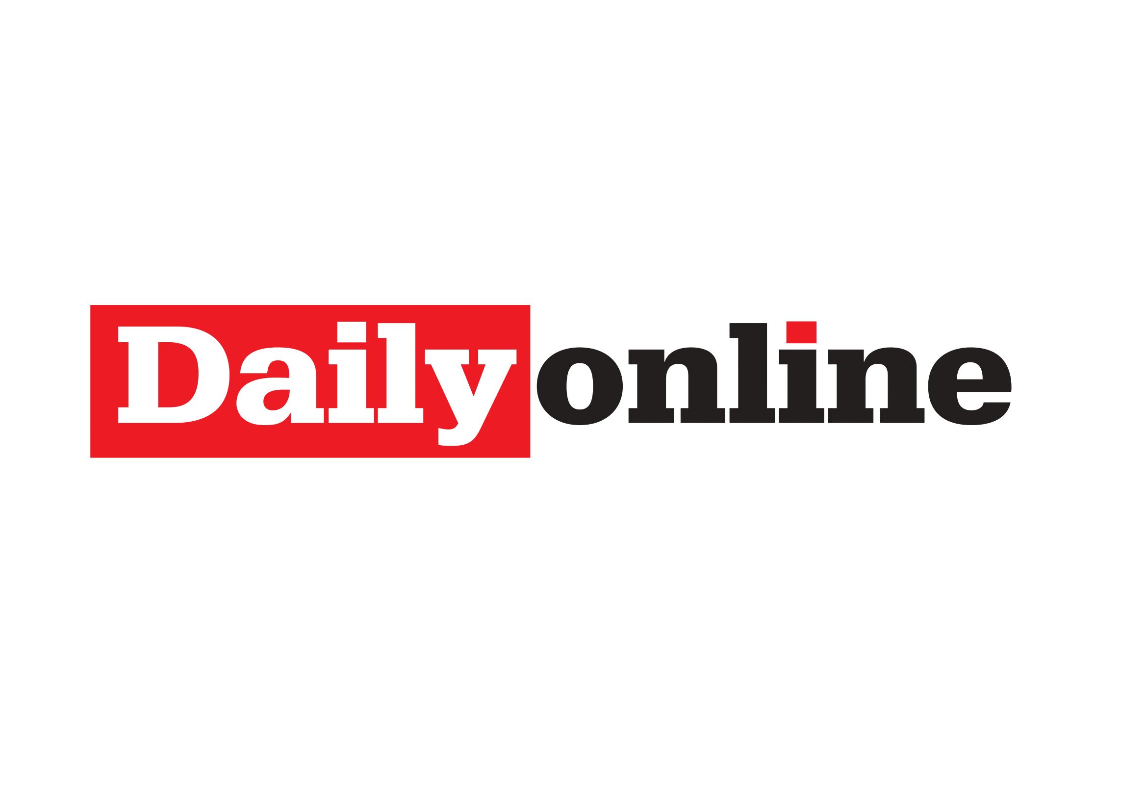 Dailyonline